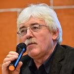 Gérard CROIZAT
