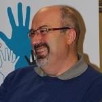 Hervé GAUTHEY