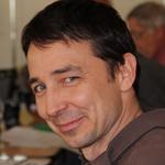 Laurent LARDY