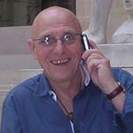 Jean Thierry MONNERET