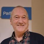 Jean-Pierre ROUGERIE