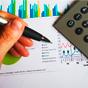 Les finances et fiscalité locales