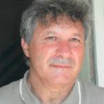 Claude Vauthier