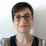 Julie Bonanni